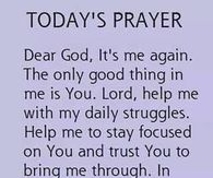 Good Morning Prayer Pictures, Photos, Images, and Pics for ...