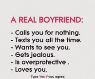 Boyfriend Quotes Pictures, Photos, Images, and Pics for ...