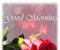 Good Morning Love Quotes Pictures Photos Images And Pics