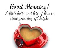 Good Morning Love Pictures Photos Images And Pics For Facebook Tumblr Pinterest And Twitter