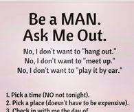 Best way to meet lds singles