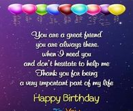 Swell Happy Birthday Wishes Pictures Photos Images And Pics For Funny Birthday Cards Online Alyptdamsfinfo