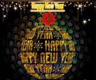 new year quotes and sayings pictures photos images and pics for