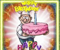 Incredible Funny Birthday Quotes Pictures Photos Images And Pics For Funny Birthday Cards Online Overcheapnameinfo