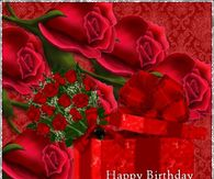 Birthday Greeting Pictures Photos Images And Pics For Facebook Tumblr Pinterest And Twitter