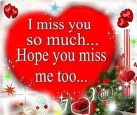 Miss You Status, Miss You Quotes In Hindi, Miss You Jaan Status | 163x195