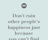 Happiness Quotes Pictures Photos Images And Pics For Facebook Tumblr Pinterest And Twitter