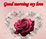 Good Morning Love Pictures Photos Images And Pics For Facebook Tumblr Pinterest And Twitter Surprise him or her with a morning text message or handwritten note. good morning love pictures photos