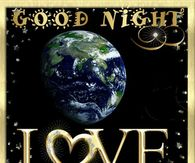 Good Night Love Gif